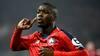 Liverpool vil smide 600 mio. kr efter afrikansk angriber