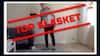Top slasket eller top stilet: eSport-deltagerne skal jonglere med en toiletrulle