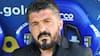 OFFICIELT: Gattuso overtager efter Ancelotti i Napoli