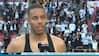 Zanka efter derby-sejr: 'Når fansene endelig får lov til at være her, er det vigtigt at give dem en sejr'