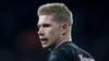 Kevin de Bruyne vil undgå problemer efter sommer: 'Sæsonen skal ikke spilles færdig'