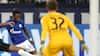 Frederik Rønnow disker op med fremragende redninger trods 1-0 nederlag til Schalke - se ALLE redningerne her