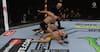Denne gang slutter det med et ægte knockout: Ankalaev tæmmer Cutelaba