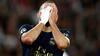 Stor Madrid-debat: Zidane må tage ansvar - det er horribelt