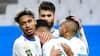 Marseille sejrer i målrig kamp mod Nice - se ALLE fem kasser her