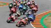 Officielt: MotoGP aflyser to løb