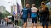 Nødlandsholdet afværger afklapsning i Slovakiet