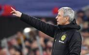 Kommentator: 'Har Dortmund brug for et trænerskifte?'