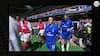 Grønkjær mindes FA Cup-finale fra 2002: 'Det var specielt - Arsenal havde et uhyggeligt hold'