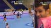 Mirakuløst: Porto-keeper kan ikke tro sine egne øjne efter vild fodboldredning