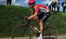 Lars Bak udgår af Giroen efter styrt