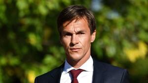 European Tour holder fast i udelukkelse af Thorbjørn Olesen