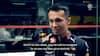 Albon fortsætter i Red Bull: Hør Kiesa, Hansen og Nielsens kommentarer til forlængelsen her