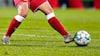 Djurgården henter dansk landsholdsreserve i FC Nordsjælland