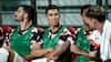Liga kritiserer Juventus og Ronaldo: Uforskammet!