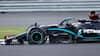 Efter punkteringsdrama: Pirelli vil kigge indad - 'vi udelukker intet'