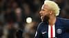 Neymar bringer PSG på 3-2 inden pausen mod AS Monaco
