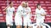 Mere løve-ros: FCK'er på udvalgt hold med Europa League-stjerner