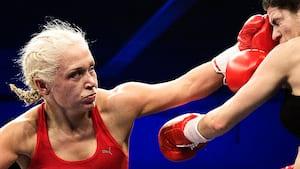 Dansk verdensmester var stærkt utilfreds: 'Kan ikke stå model til mere'