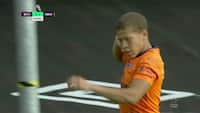 Dwight Gayle udnytter koks i Bournemouth-defensiv - 1-0 til Newcastle