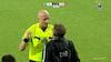 Medie: Dommer indberetter racistiske tilråb fra Fremad Amager-fans - se ham stoppe spillet her