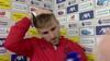Skuffet Shaw efter nederlag: 'Vi havde ikke mange chance, men vi havde dem, og det kunne have ændret kampen'