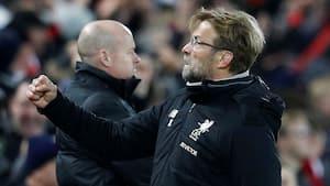 På vej til Anfield? Engelsk landsholdsmålmand dropper Chelsea - vil hellere til Liverpool