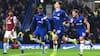 Mounts flotte flugter sikrer Chelsea-sejr – Se målene her