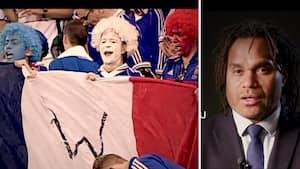 Fransk legende før EURO 2020: Dette hold kan gentage vores succes og vinde the double