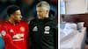 Flovt: Uniteds snapchatkonge skal stå skoleret over for Solskjær efter pinlig video