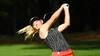 Første gang i flere år: Dansk golfspiller bliver delt nummer syv i Sydafrika