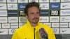 Delaney om Dortmund-sejr: Godt at vide at intet er gratis