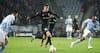Dansker-klub melder alt udsolgt til UEFA Champions League