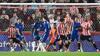 Brentford brændte og brændte: Storspillende Mendy redder Chelsea