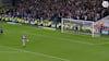 Villa klar til Wembley: Se hele straffesparks-dramaet her