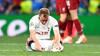 'Han vil blive ædt levende på Bernabeu' - de advarer Eriksen mod Real Madrid efter svag CL-finale