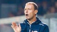 Matchfixing-dom kan hjælpe dansk træner til plads i UEFA Europa League
