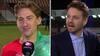 KEP forstår INTET af Vejle-spillernes udmelding: 'De har ét eneste mål'