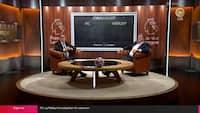 NC og Mølby forudsiger PL-sæsonen: Hverken City eller Liverpool bliver mester