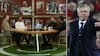 Ancelotti kædes sammen med PL-klub i krise - men der er én stor forhindring
