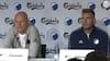 Ydmyg Bendtner vil gøre sig fortjent til lang aftale i FCK