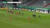 Frisparksmål i verdensklasse: Sané bringer Bayern på sejrskurs