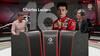 Kiesa om Ferrari-udmelding: 'Det er store ord' - Se hele debatten om det italienske storhold her
