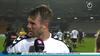 Mortensen efter ny AGF-sejr: 'Det er ambivalent. Jeg vil jo gerne score'