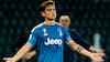 Bet for Juventus - Dybala risikerer at misse CL-brag