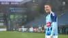 Fremad Amager tilbage i kampen - reducerer til 2-1 på straffe