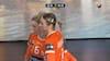 Odense misser vigtige point i afgørende CL-topstrid