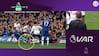 'Det skal være direkte rødt!' - men Lo Celso slipper og Lampard forstår ingenting