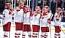 Officielt: Heinz Ehlers ny dansk ishockeylandstræner