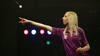 Den nye dronning af dart kommer til Danmark i 2020
